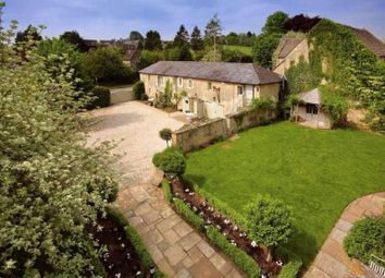 Thumbnail 2 bed cottage to rent in West End, Northleach, Cheltenham