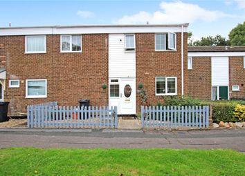 Kennedy Drive, Swindon, Wiltshire SN3 property