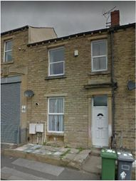 Thumbnail 2 bed terraced house to rent in Hillhouse Lane, Hillhouse, Huddersfield