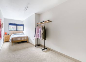 Thumbnail 1 bedroom flat for sale in Rothsay Street, London Bridge