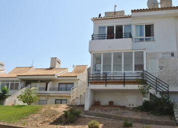 Thumbnail 2 bed apartment for sale in Spain, Valencia, Alicante, Villamartin