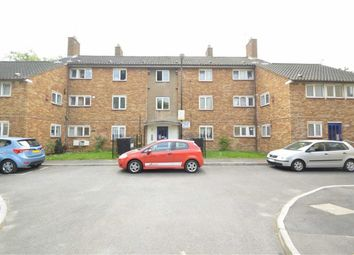 Thumbnail 1 bedroom flat for sale in Poplars House, London