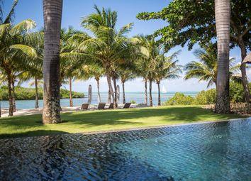 Thumbnail Villa for sale in Anahita Mauritius, Beau Champ, Mauritius