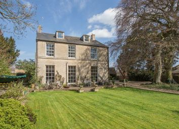 Thumbnail 5 bed property to rent in Church Street, Ryhall, Stamford