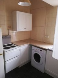 Thumbnail 1 bed flat to rent in James Street, Stoke-On-Trent