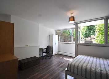 Thumbnail Room to rent in Camden Road, Ucl, Lse, Camden, Kentish Town, Camden, Euston, West End, London