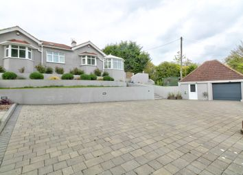 Valley Road, Peacehaven BN10, south east england property