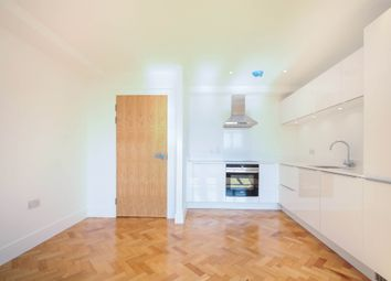 Thumbnail 1 bed flat for sale in Friars House, Parkway, Chelmsford