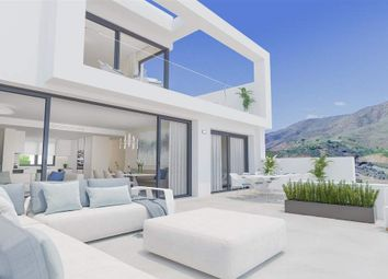 Thumbnail 3 bed penthouse for sale in La Cala Golf, Malaga, Spain