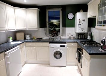 Thumbnail 1 bedroom property to rent in Honiton Road, Exeter