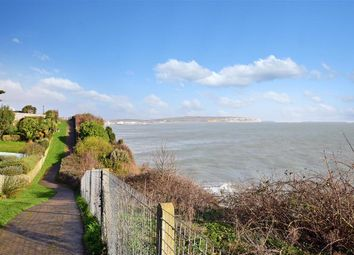 Thumbnail 7 bed detached house for sale in Clarence Gardens, Shanklin, Isle Of Wight