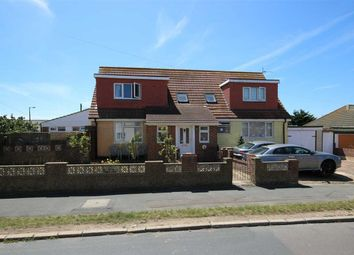 5 bed detached house for sale in Gladys Avenue, Peacehaven BN10