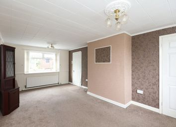 Thumbnail 3 bed terraced house for sale in Daisy Walk, Beighton, Sheffield