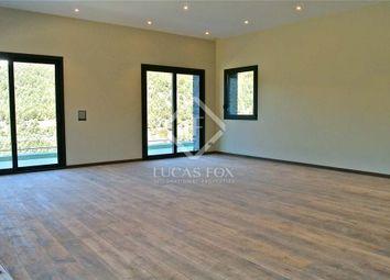 Thumbnail 5 bed villa for sale in Andorra, La Massana, And6948