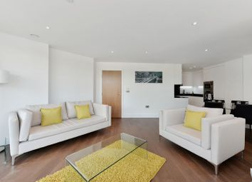Gateway Tower, Royal Victoria E16. 2 bed flat