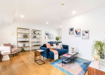 Thumbnail 2 bed flat to rent in 16-21 Sackville Street, Mayfair, London