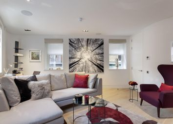 Thumbnail 2 bed terraced house for sale in Hanway Street, Fitzrovia, London