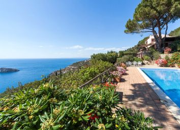 Thumbnail 17 bed property for sale in Villa Blue Sea, Argentario, Grosseto, Tuscany