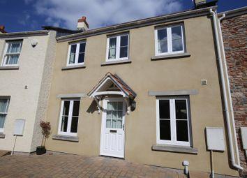 Thumbnail 2 bedroom property for sale in Reads Garden, Axbridge