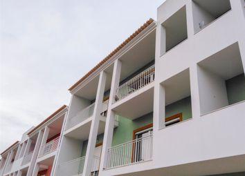 Thumbnail 3 bed apartment for sale in Parchal, Estômbar E Parchal, Lagoa Algarve
