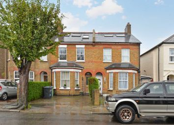 Thumbnail 4 bed property for sale in Coldershaw Road, London