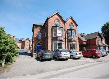 Thumbnail Office to let in 7 Musters Road, West Bridgford
