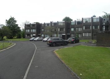 Thumbnail 2 bedroom flat to rent in Parklands Gardens, Walsall