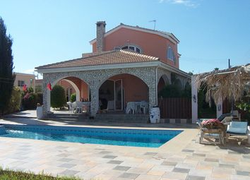 Thumbnail 5 bed villa for sale in Deryneia, Famagusta, Cyprus