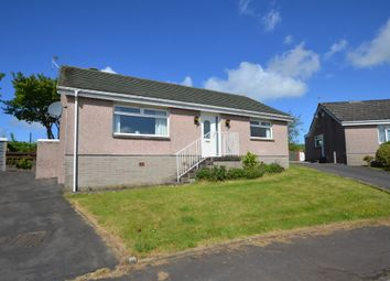 Thumbnail 2 bed bungalow for sale in 39 Ashgrove Avenue, Maybole