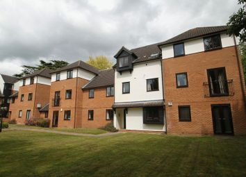 Thumbnail 2 bed flat to rent in Lancastria Mews, Boyndon Road, Maidenhead