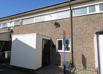 Thumbnail 2 bed terraced house for sale in Brabazon Avenue, Wallington