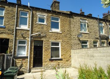 Thumbnail 2 bed terraced house to rent in Lapage Street, Bradford, West Yorkshire