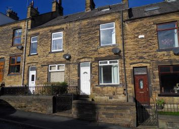 Thumbnail 3 bed property for sale in Pasture Lane, Clayton, Bradford