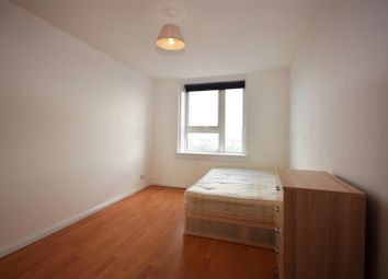 Thumbnail 1 bed property to rent in Adelaide Road, London
