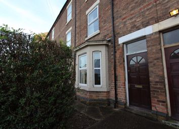 4 bed terraced house to rent in Queens Road, Beeston NG9