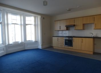 Thumbnail 1 bed flat to rent in 4 Ann Street, Worthing