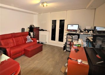 Thumbnail 1 bed property to rent in Hadley Parade, High Street, Barnet
