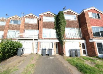 Thumbnail 3 bed terraced house for sale in Nash Square, Perry Barr, West Midlands