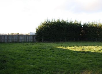 Thumbnail Land for sale in Darlington Road, West Auckland, Co. Durham