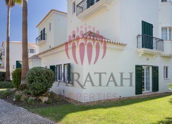Thumbnail 1 bed apartment for sale in Vale Do Lobo, Vale Do Lobo, Loulé, Central Algarve, Portugal