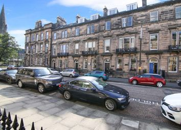2 bed maisonette for sale in 52/3 Manor Place, Edinburgh EH3