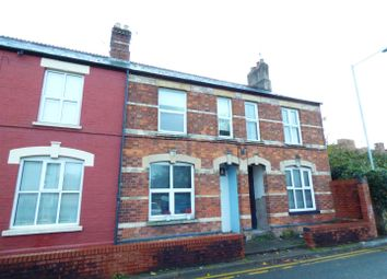 Thumbnail 2 bed property for sale in Exmouth Place, Chepstow