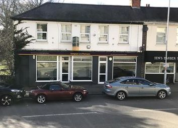 Thumbnail Retail premises to let in 37 Brook Street, Raunds, Northamptonshire