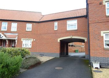 Thumbnail 1 bed town house for sale in Edward Avenue, Newark