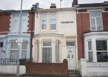 Thumbnail 3 bed property for sale in Renny Road, Portsmouth