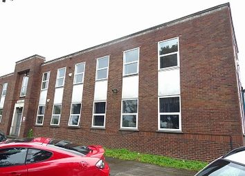 Thumbnail Office to let in Ystrad Road, Swansea