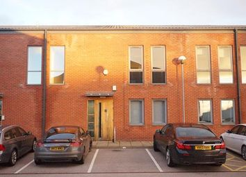 Thumbnail Office to let in 6.2 Verity Court, Pochin Way, Middlewich, Cheshire