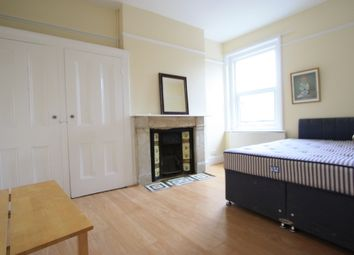 Thumbnail 3 bed duplex to rent in London Road, Tooting