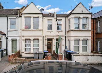 Thumbnail 2 bed flat for sale in Honeywood Road, Harlesden, London