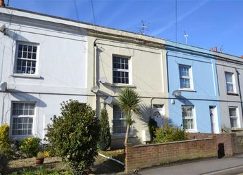 Thumbnail 2 bed flat for sale in West Street, Newbury, Berkshire